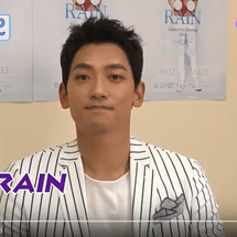 RAIN(ピ)「RA…