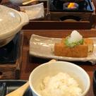 うつわやさんと行く食器買い物同行「うつわツアー」in美濃焼団地!の記事より