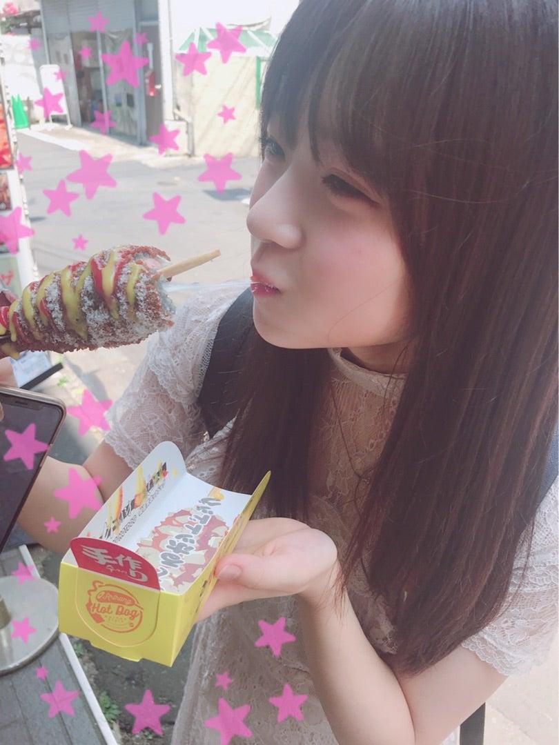 https://stat.ameba.jp/user_images/20180719/20/juicejuice-official/fe/85/j/o0810108014232029910.jpg