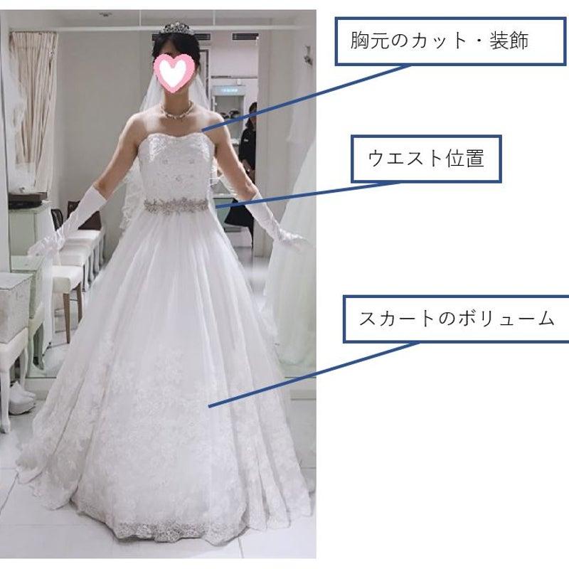 2f8e17708336e ウエディングドレス試着 人気記事(一般)|アメーバブログ(アメブロ)