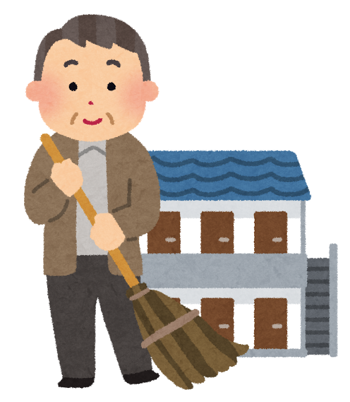 https://stat.ameba.jp/user_images/20180719/21/vnhousing/19/0a/p/o0698080014232066042.png?caw=800