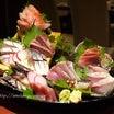 東京駅日本橋口徒歩1分 鮮魚と旬の野菜を和食で!! 魚と酒 はなたれ 丸の内トラストタワー店