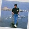 J-f#200604 1983年のロードス島でのインタビュー。
