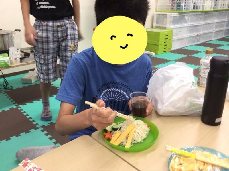 o1080081014232319936 - *7月7日(土) *toiro新吉田