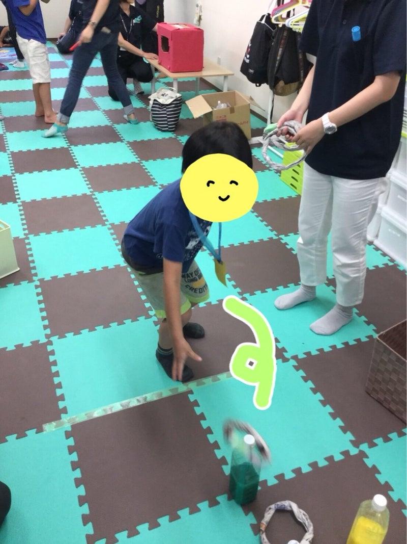 o0810108014232331344 - *7月11日(水) *toiro新吉田