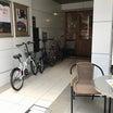 モリワクカフェ カフェ @中区伏見駅 総合62点