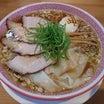 麺切り白流(3回目・瑞穂市)