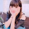 ☆新人速報 上田りかちゃんの画像