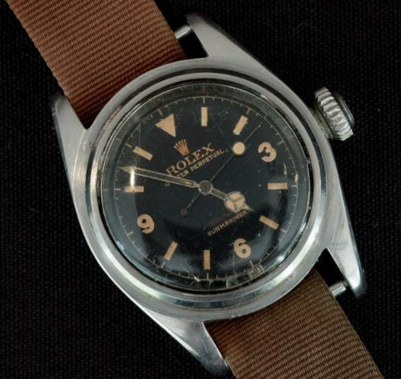 new concept 87034 d2285 細いに来てロレックスの腕時計 | viivwangのブログ:ブランド通販