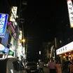 韓国で幸せになれる絶品グルメ【イェンナル民族酒店】チーズたっぷりのコレ!