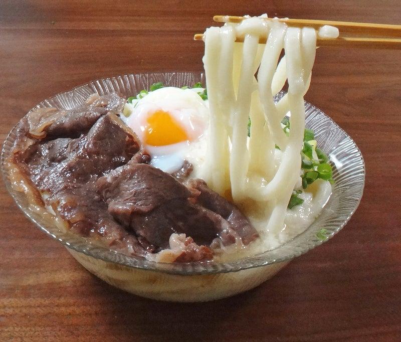 関西 すき焼き レシピ