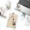Instagramとインスタグラム、検索されたいならどっちで書く?