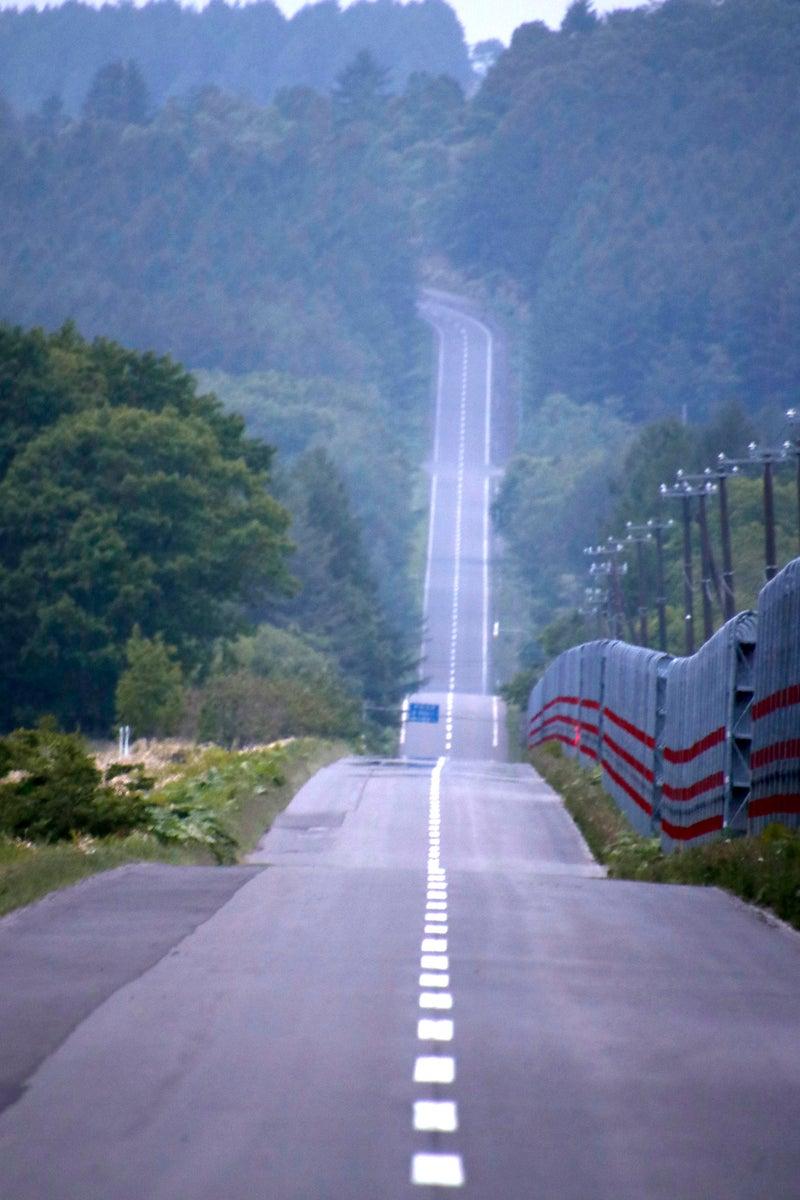 北海道 移動 式 オービス