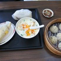 友達と2泊3日!買い物&かき氷メインの台北女子旅の全スケジュール!の記事に添付されている画像