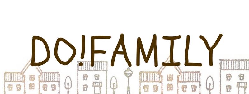 DO!FAMILY