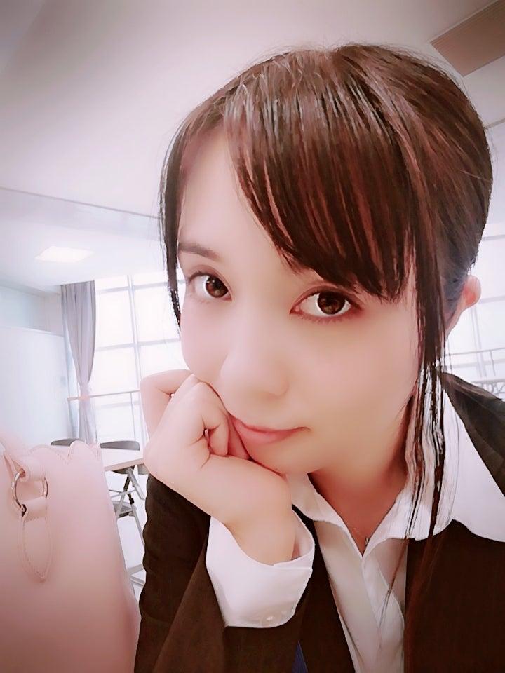 BeautyPlus_20180721184841740_save.jpg