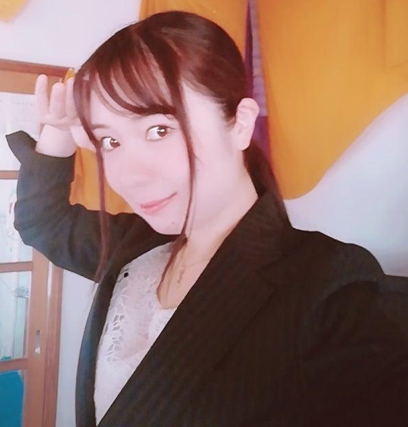 BeautyPlus_20180721192640437_save.jpg