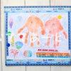8日(水)dattochiで【おててあーと】作品作っちゃおう♪の画像