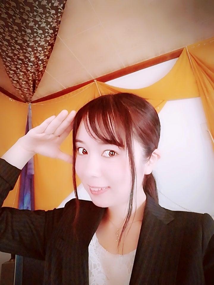 BeautyPlus_20180721200246054_save.jpg