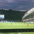 J2 vs 福岡 A…