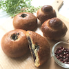 パンの捏ね台にも使えるニトリのキッチンカウンターの画像