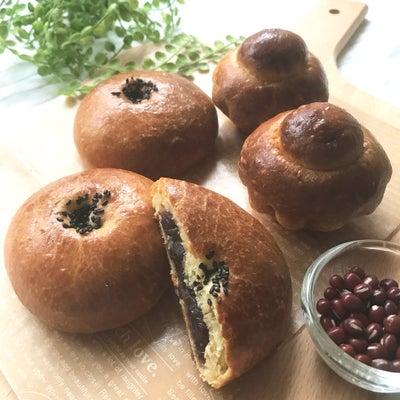 パンの捏ね台にも使えるニトリのキッチンカウンターの記事に添付されている画像
