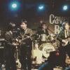 『ビートルズバンド』の画像