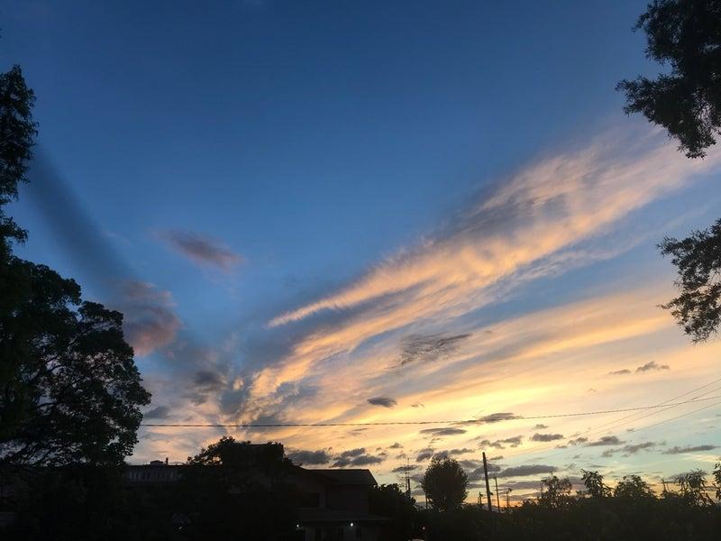 朱雀の空 | 熊本県八代市のリラ...