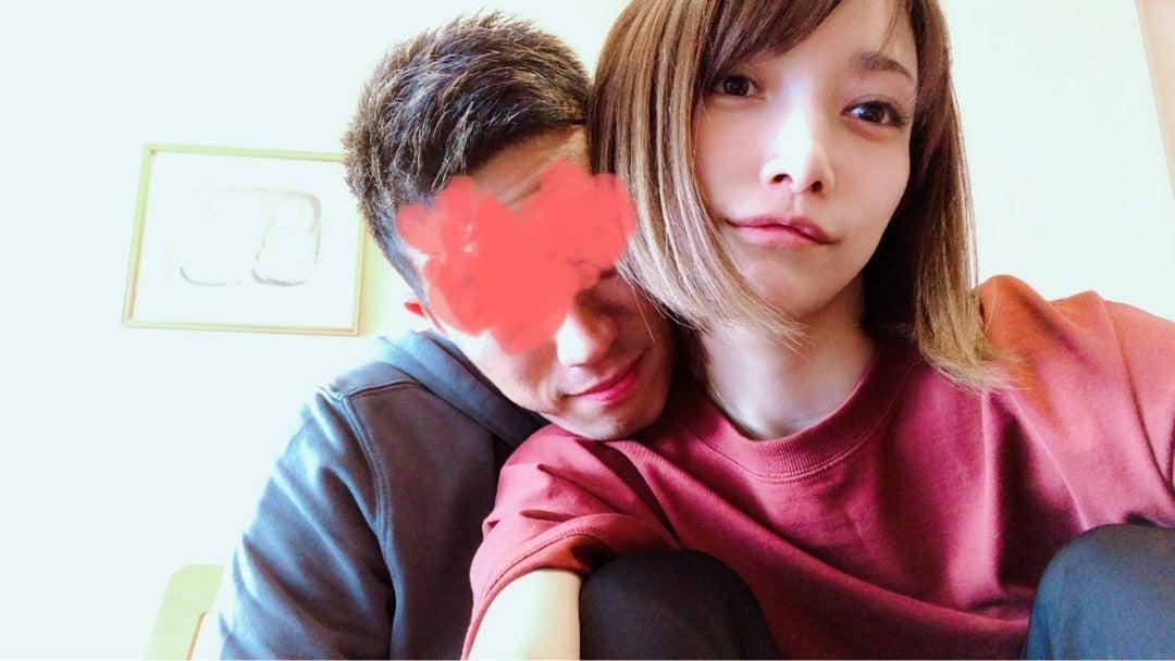 https://stat.ameba.jp/user_images/20180722/17/gotomaki-923/fd/a4/j/o1080060814233689859.jpg