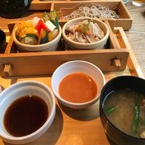 金沢旅行1日めの記事に添付されている画像