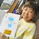 Mちゃん♡大阪インストラクター養成講座の濃い時間の記事より