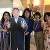 「その方だと思いました!」竹田和平さん三回忌ありがとうの会の画像