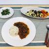 料理教室 うれしい作りおき料理 7月の画像
