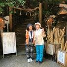 10月の奈良リトリート下見旅最終日の記事より