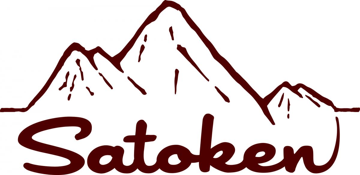 一般社団法人 里山経済・環境研究所(通称:Satoken)