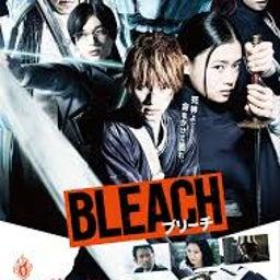 画像 安藤美優さん 映画「BLEACH」 の記事より