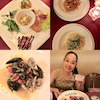 マジックレストラン&バーGIOIAの画像