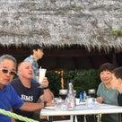 マリーバのJaques Coffeeとケワラビーチのピザナイトの記事より