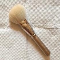 白鳳堂〜化粧筆〜の記事に添付されている画像