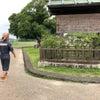 街かど★トレジャー in 奈良・明日香村の画像