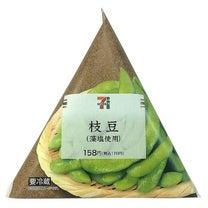 ビジネスマンの強い味方!緑黄色野菜になる枝豆!!の記事に添付されている画像