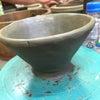 陶芸体験の画像