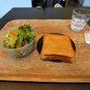 売り切れに納得のリベンジパン@COURTESYの画像