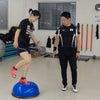 足利市でインターハイ出場選手のトレーニング方法とは?の画像