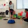 佐野市・足利市で子供向けのパーソナルトレーニングとは?の画像