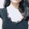 暑いけどᕦ(ò_óˇ)ᕤ桜井ですの画像