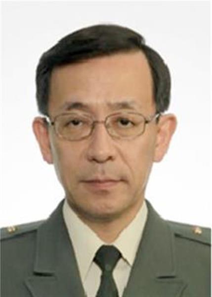 防衛 省 事務 官 転勤