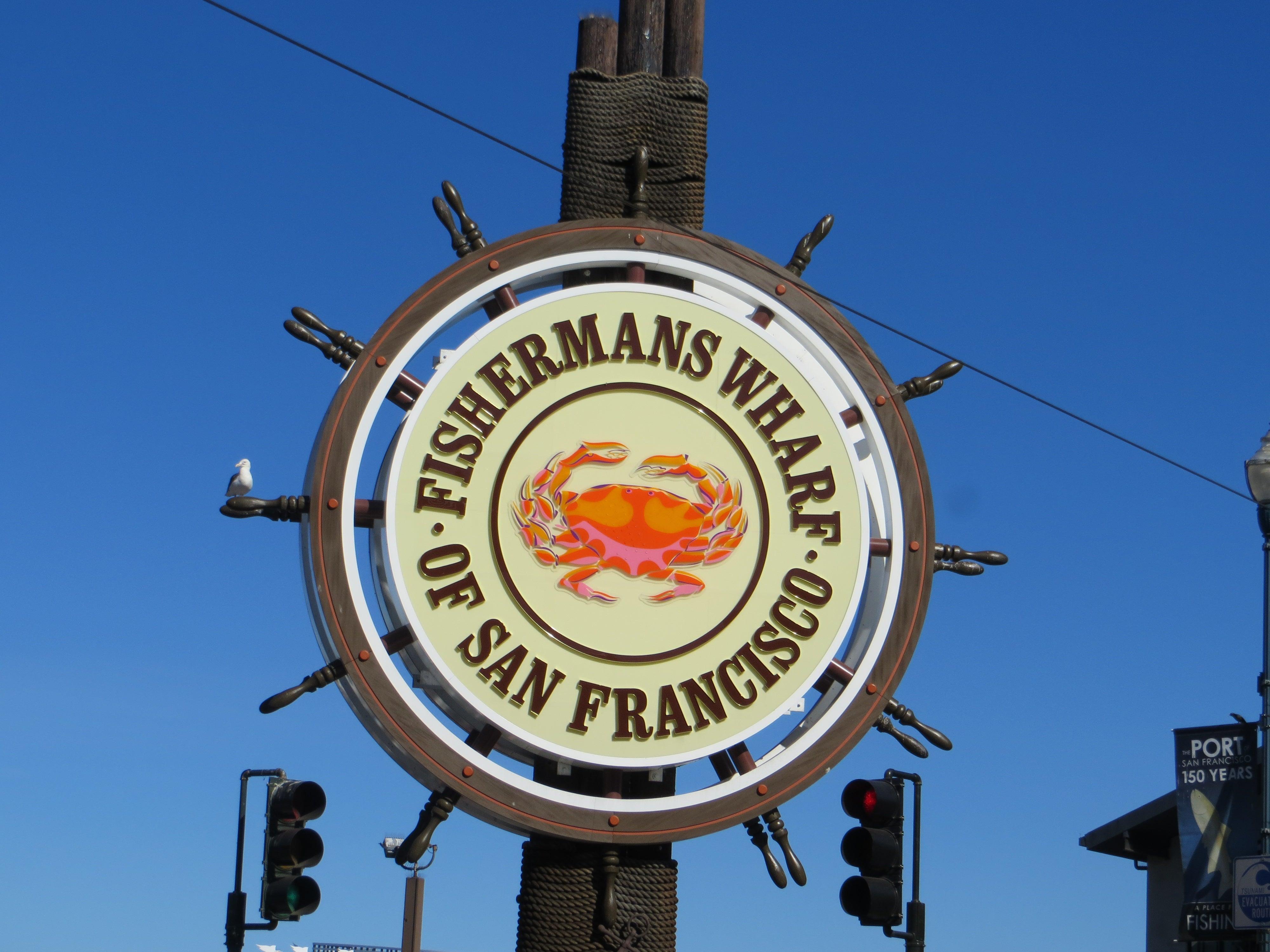 サンフランシスコのおいしい店情報