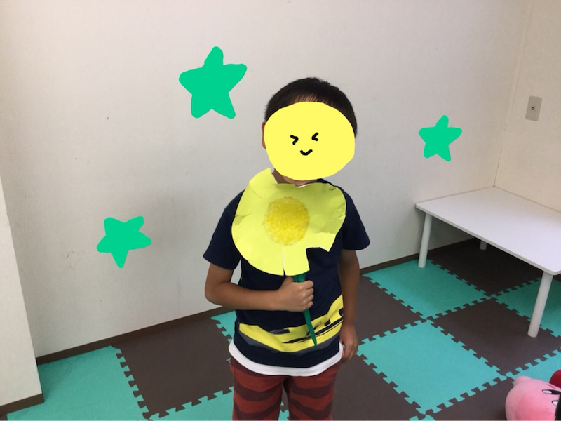 o1080081014235392344 - *7月12日(木)、18日(水) *toiro新吉田