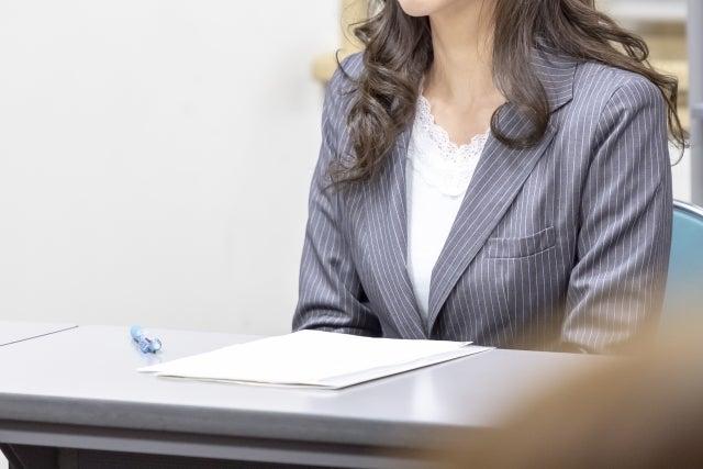 新潟県で面会交流調停や離婚調停は、どこの家庭裁判所に申立てるのか?